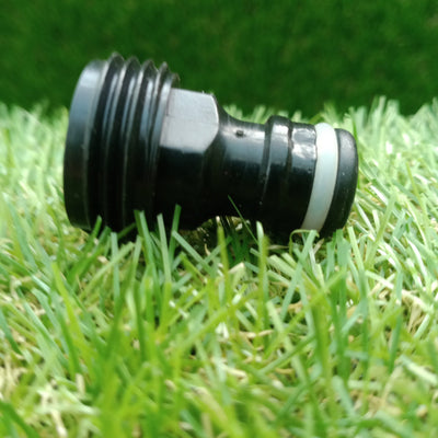 "Tool Adapter 1/2"" - Jagtap Nursery's Garden Center"