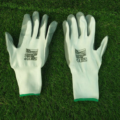 Garden Gloves - Jagtap Nursery's Garden Center