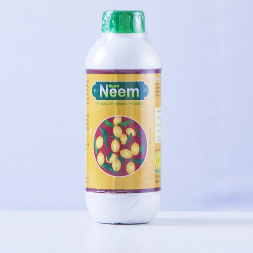 Guard Neem 1000ml - Jagtap Nursery's Garden Center