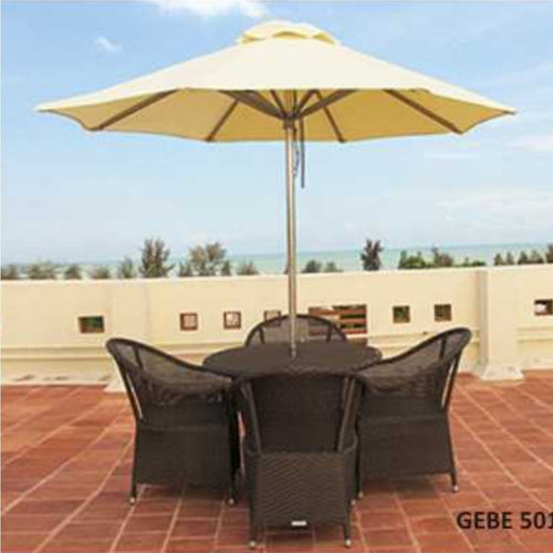 Best Quality Garden Chair and Table Buy Garden Furniture in Pune at Best Garden Bench Price