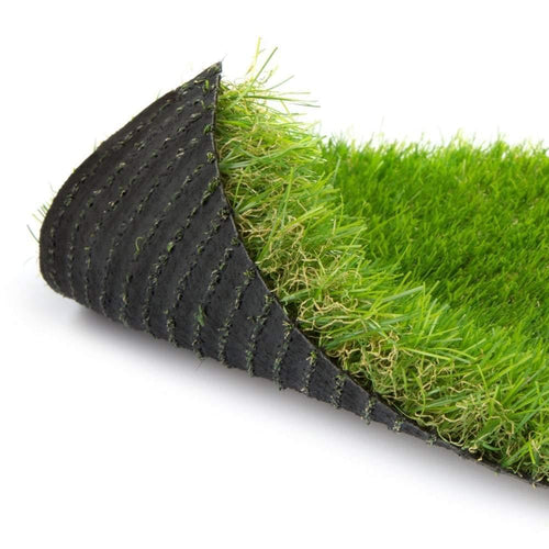 Artificial turf (Lawn) - Jagtap Nursery's Garden Center