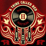 Nation II Nation - A Tribe Called Red