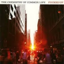The Chemistry Of Common Life - Fucked Up