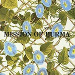 VS - Mission Of Burma