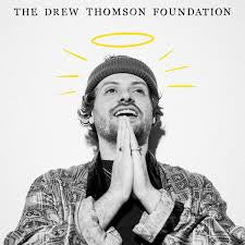 S/T - The Drew Thomson Foundation