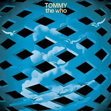 Tommy - The Who