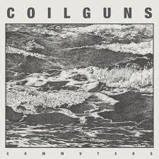 Commuters - Coilguns