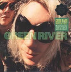 Rehab Doll - Green River