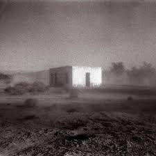 Allelujah! - Godspeed You Black Emperor