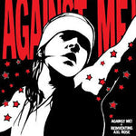 Reinventing Axl Rose - Against Me!