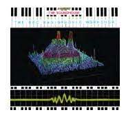 Music From The BBC Radiophonic  Workshop - V/A