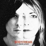 Coming Apart - Body/Head