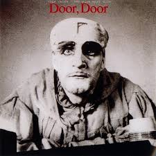 Door, Door - Boys Next Door