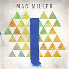 Blue Slide Park - Miller, Mac
