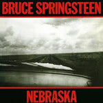 Nebraska - Springsteen, Bruce
