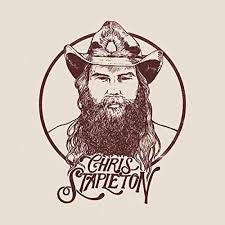 From a Room, Vol. 1 - Stapleton, Chris