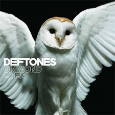 Diamond Eyes - Deftones