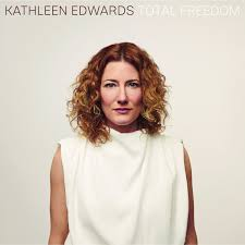 Total Freedom - Edwards, Kathleen