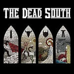 This Little Light - Dead South