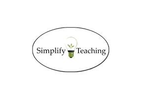 Simplify Teaching AS