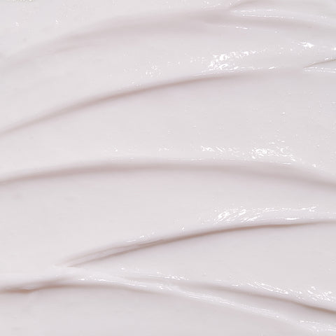 CREME de AURORA (Skin Rejuvenating/Acne care)