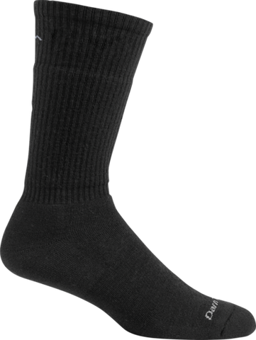 Darn Tough Men's mid-calf Sock