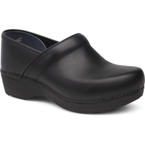 Dansko Wide XP 2.0 Pull Up