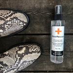 BootRescue Protector Spray - 6 Oz/ 170g