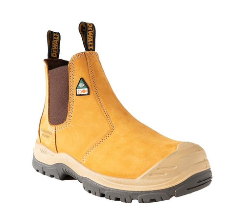 Dewalt Nitrogen Mens boot
