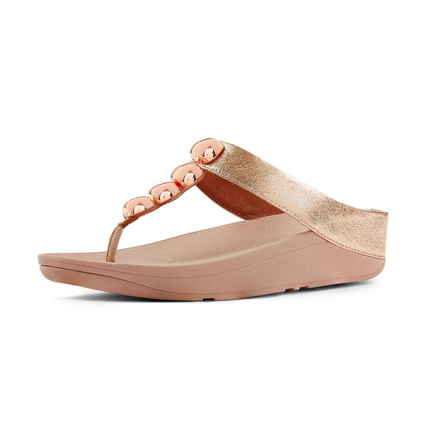 Fitflop Rola