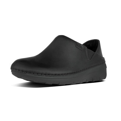 Fitflop Superloafer