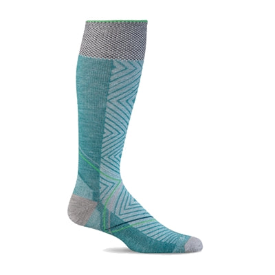 SockWell Womens 20-30mmHg Firm Graduated Compression