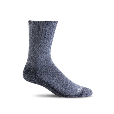 SockWell Womens Relaxed Fit Sock