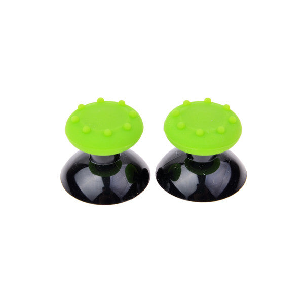 Xbox One/Xbox 360 Controller Thumb Grips