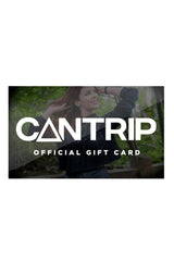 Gift Card - Cantrip Brand