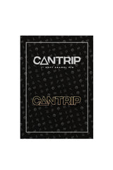 Everyday Magic Pin - Cantrip Brand