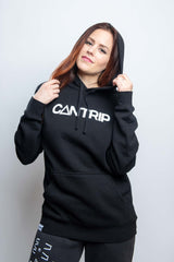 Everyday Magic Hoodie - Cantrip Brand