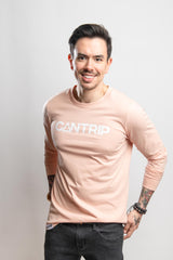 Everyday Magic Long Sleeve Tee - Cantrip Brand