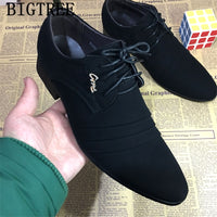 Mens wedding or office shoes