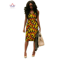 African fashion dresses For Women