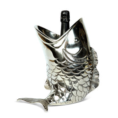 CULINARY CONCEPTS - Fish Bottle Holder