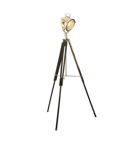 Culinary Concepts Spotlight Floor Lamp