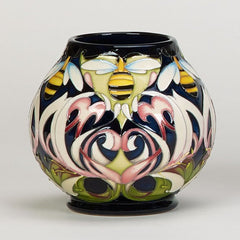 MOORCROFT - Dance of the Bumblebees RM2/4