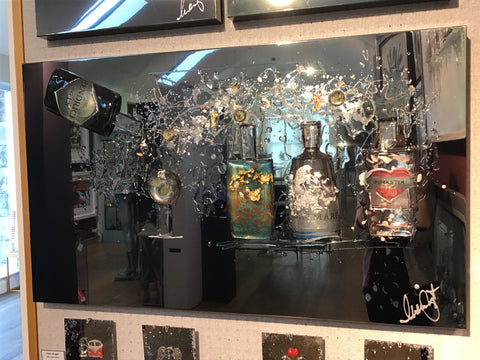 clare-wright-gin-bar-3d-bottles