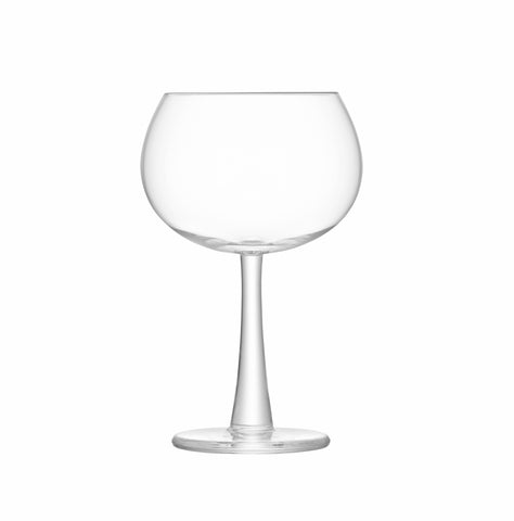 LSA International Gin Balloon Glass Set of 2-1