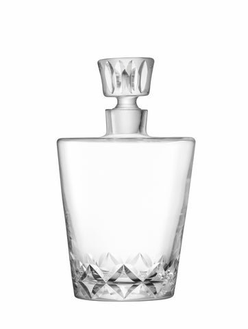 LSA International Tatra Decanter 1.6L-1