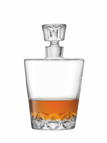 LSA International Tatra Decanter 1.6L