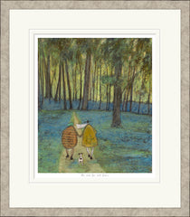 Sam Toft - Me And You Doris Remarqued (2018)