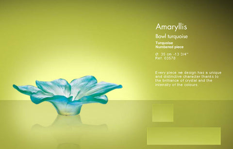 daum-amaryllis-bowl-green