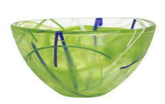 Kosta Boda - Contrast Bowl 160mm